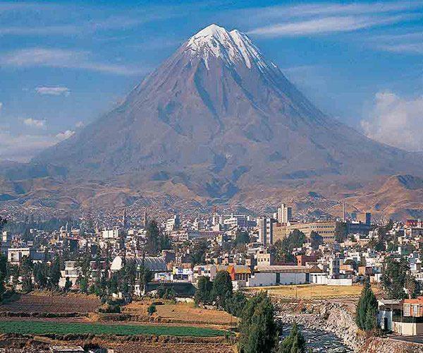 arequipa-peruvian-tours-1