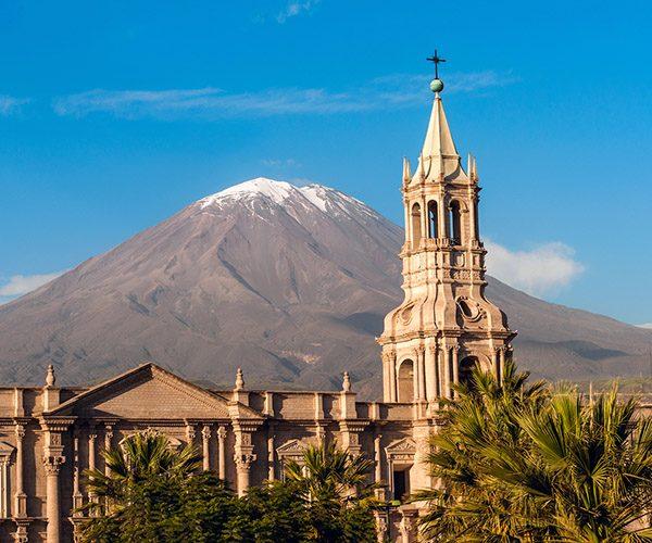 arequipa-peruvian-tours-4