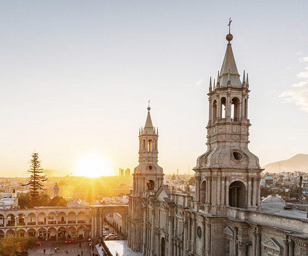 arequipa-peruvian-tours-5