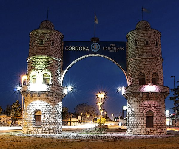 argentina-cordoba3