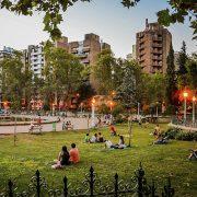 argentina-cordoba4