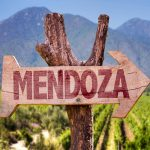 argentina-mendoza1