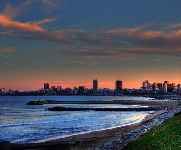 argentina-mar-de-plata4