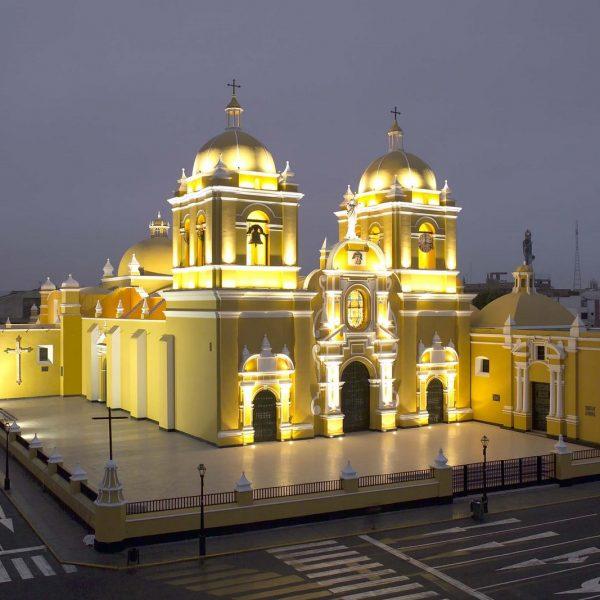 catedral-de-trujillo