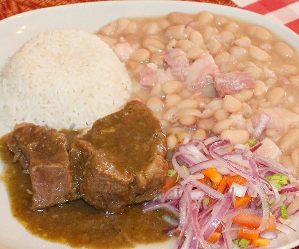 gastronomia-peruvian-tours-1