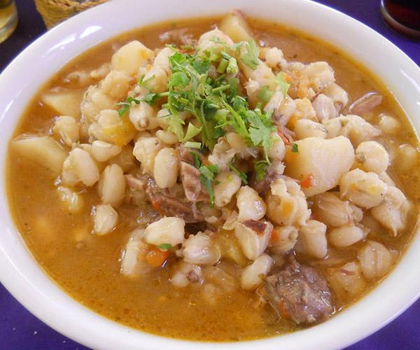 gastronomia-peruvian-tours-17