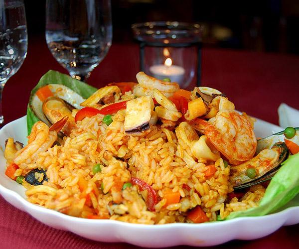 gastronomia-peruvian-tours-21