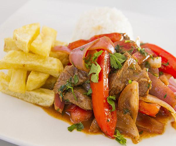 gastronomia-peruvian-tours-24