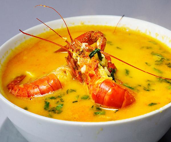 gastronomia-peruvian-tours-25
