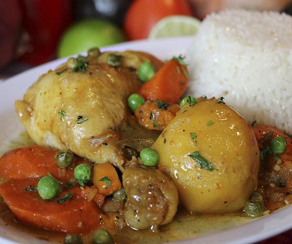gastronomia-peruvian-tours-28