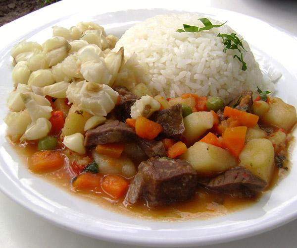 gastronomia-peruvian-tours-3