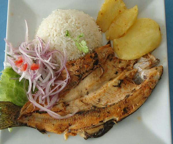 gastronomia-peruvian-tours-4
