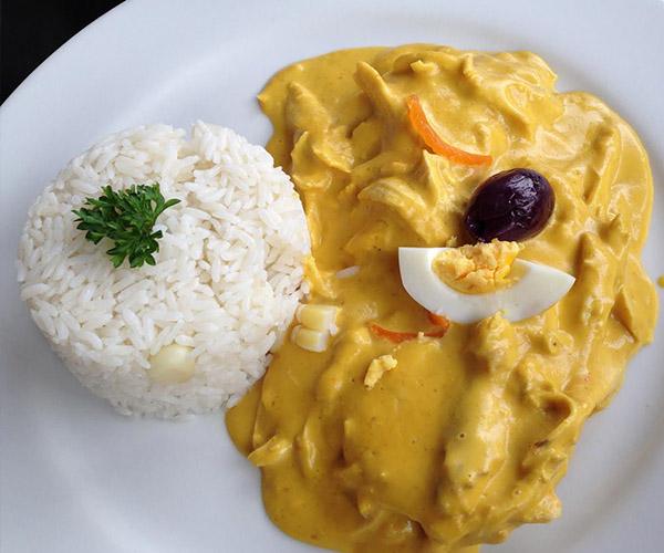 gastronomia-peruvian-tours-6