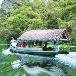 iquitos-peruvian-tours-2