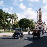 iquitos-peruvian-tours-4