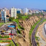 lima-peruvian-tours-3