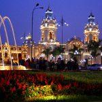 lima-peruvian-tours-4