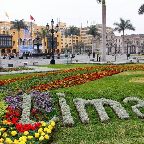 lima-peruvian-tours-5