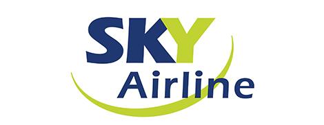 logo_sky_airline
