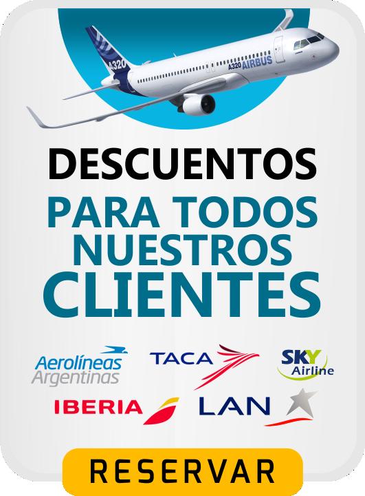 peruvian-tours-1