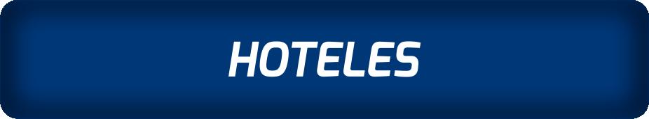 peruvian-tours-hoteles