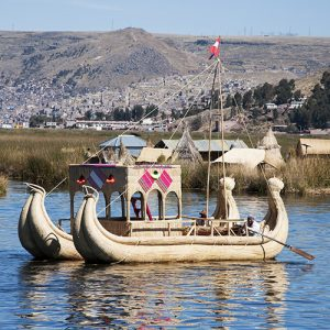 puno-peruvian-tours-1