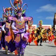 puno-peruvian-tours-3
