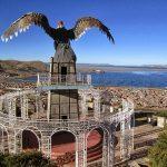 puno-peruvian-tours-4