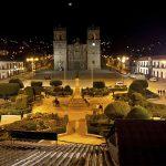 puno-peruvian-tours-5