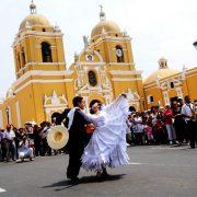 trujillo-peruvian-tours-1