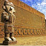 trujillo-peruvian-tours-2