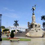 trujillo-peruvian-tours-5