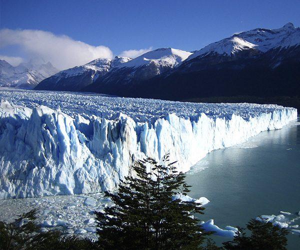 argentina-perito-moreno4