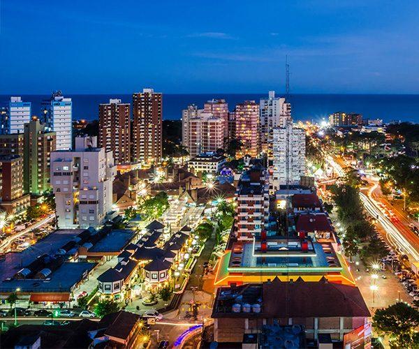 argentina-pinamar3