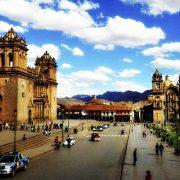 cusco-peruvian-tours-1