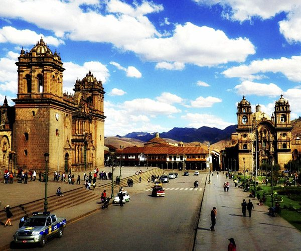 cusco-peruvian-tours-1