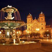 cusco-peruvian-tours-2