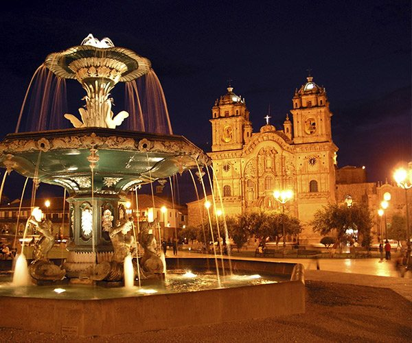 cusco-peruvian-tours-2