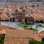 cusco-peruvian-tours-3