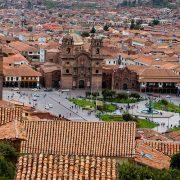 cusco-peruvian-tours-3