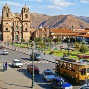 cusco-peruvian-tours-4