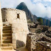cusco-peruvian-tours-5
