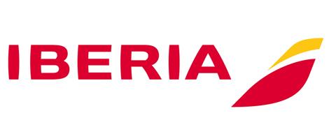 iberia-new-logo-large
