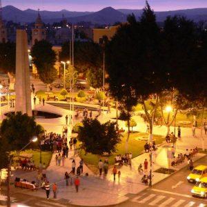 ica-plaza-armas