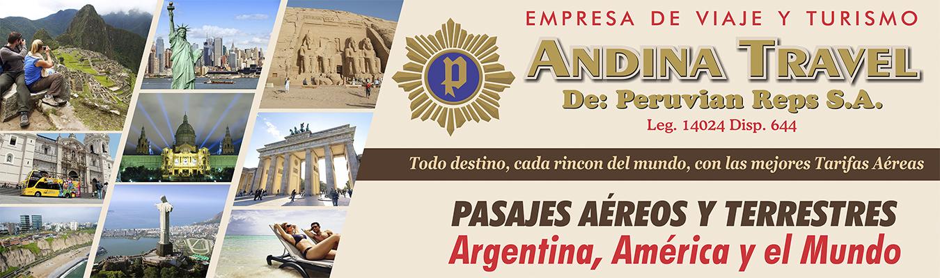 peruvian-promociones