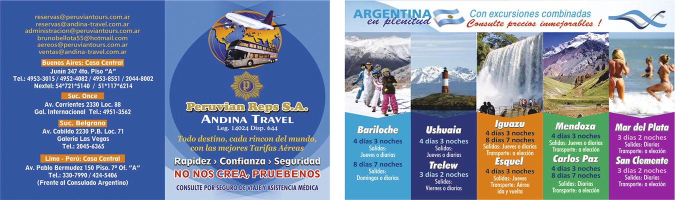 peruvian-promociones1