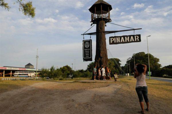 pinamar-10