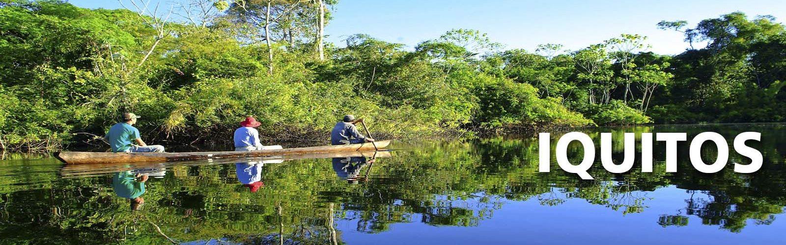 iquitos peruvian tours1