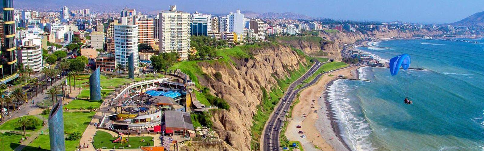 lima peruvian tours1