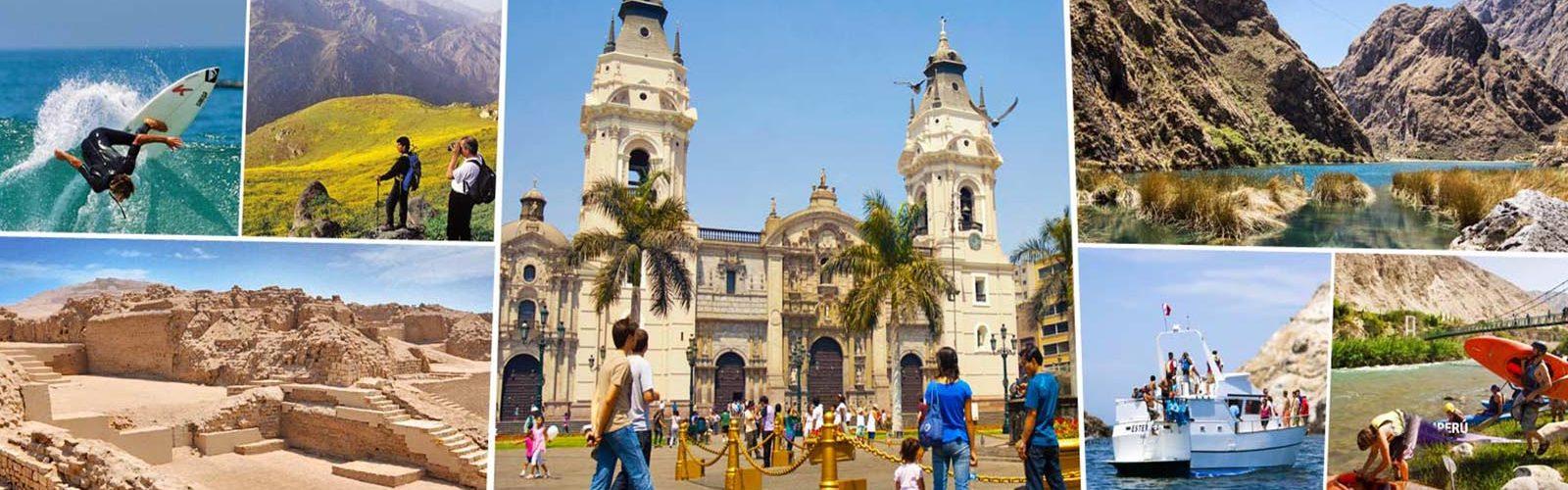 lima peruvian tours2